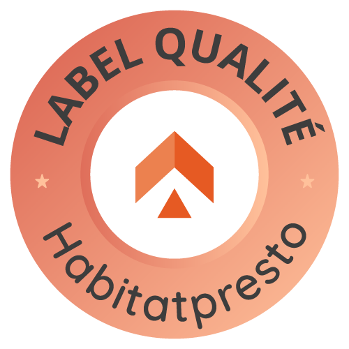 badge de bronze